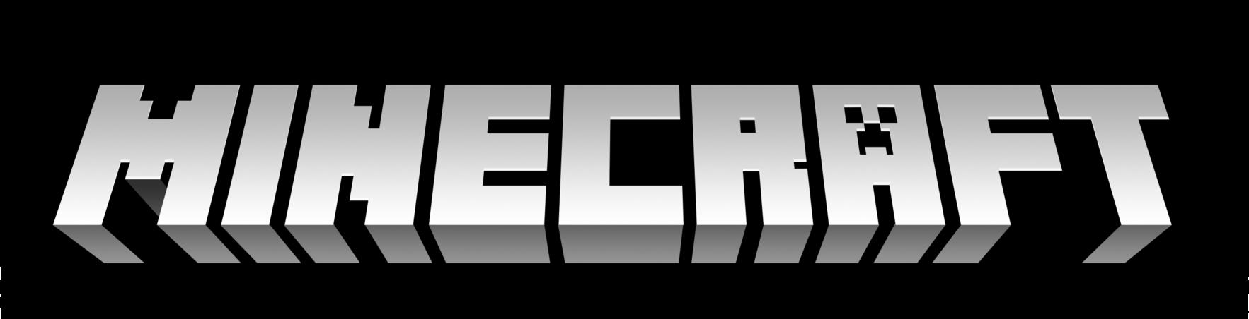 Minecraft Server Hosting