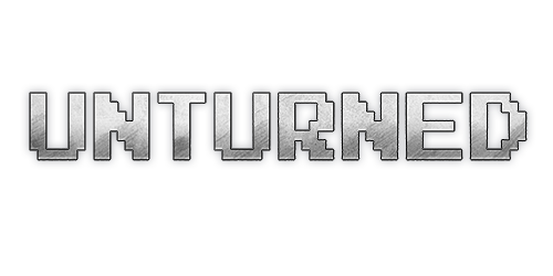 Unturned-logo