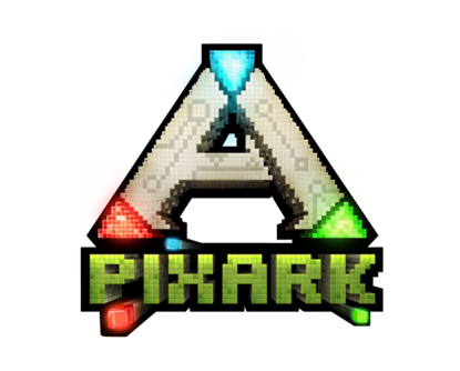 pixark server hosting