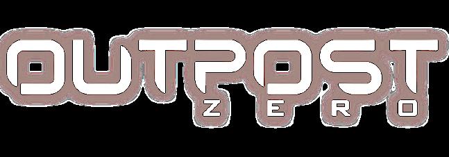 Outpost Zero Server Hosting