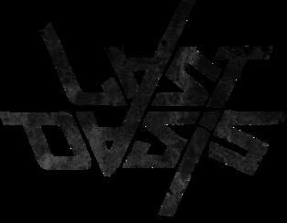 Last_Oasis_logo_black