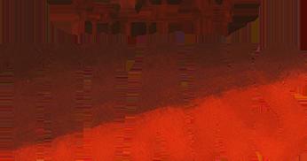 path-of-titans-logo
