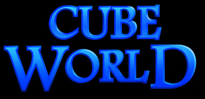 cubeworld_logo_image