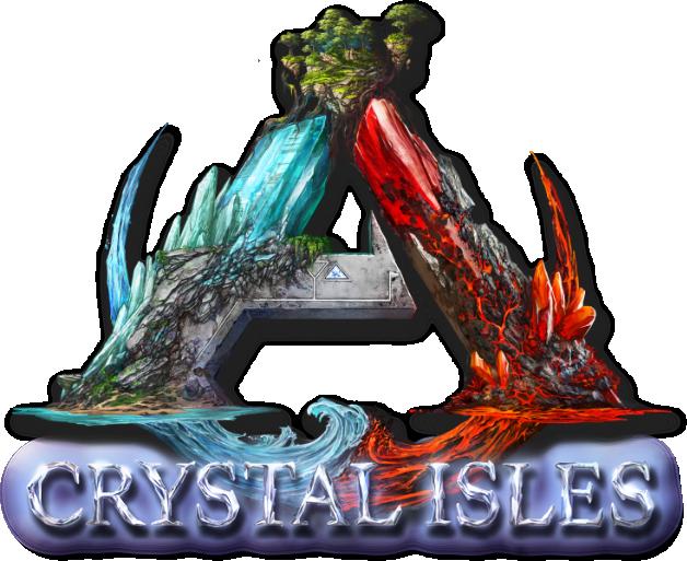 ARK-_Crystal_Isles