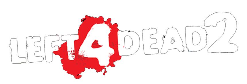 left_for_dead_2_header_logo