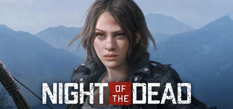 night_of_the_dead_logo_abc